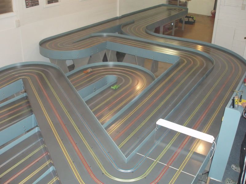 Carrera slot cars new zealand / The best casino online