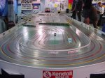 Christchurch Slot Car Club