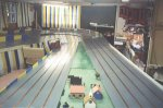 Hamilton Slot Car Club