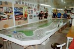 Hotslots - Nelson Slot Car Club